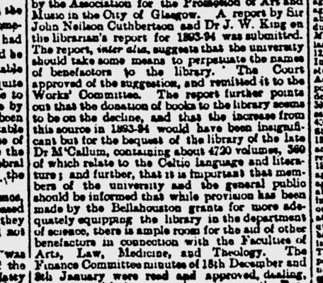 1895_01_15 (pg 7) MacCallum Library.pdf