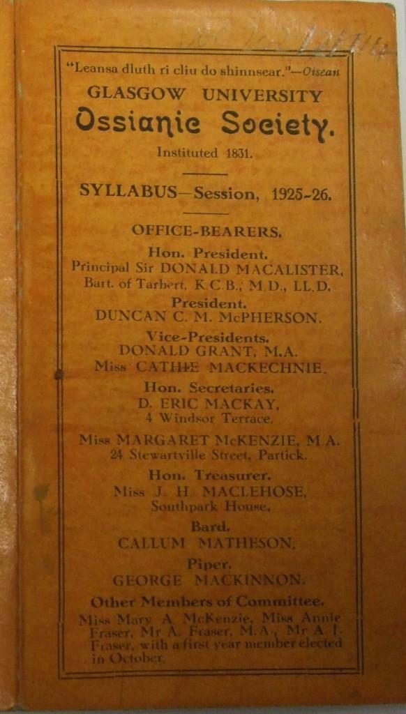 UGC 202_2_1_4 Cairt ballrachd Oiseanach1925-26 (a)