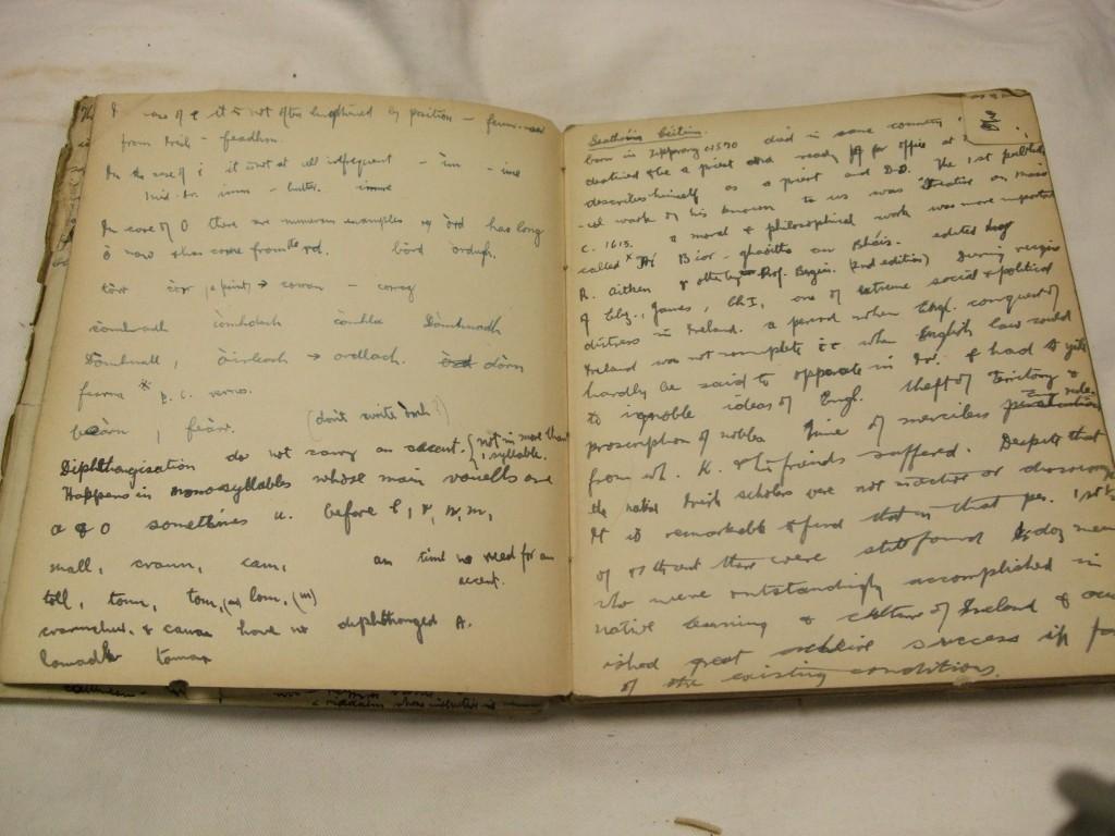 DC 297_1 MacArthur notes_1937_(2)