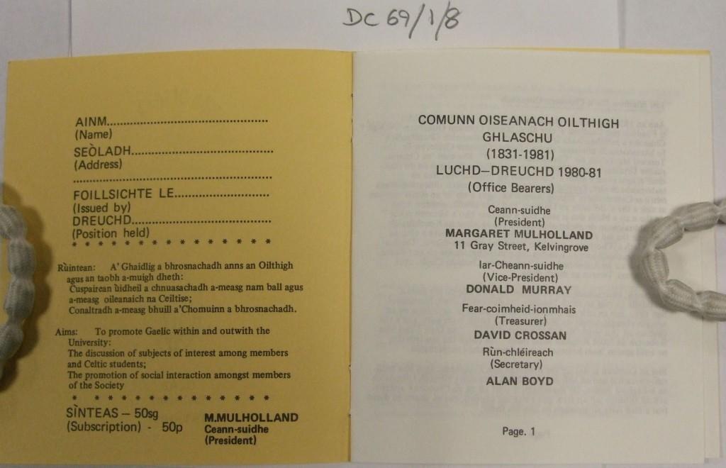 DC 69_1_8 Com Oisean Cairt ballrachd 1980-81 (2)