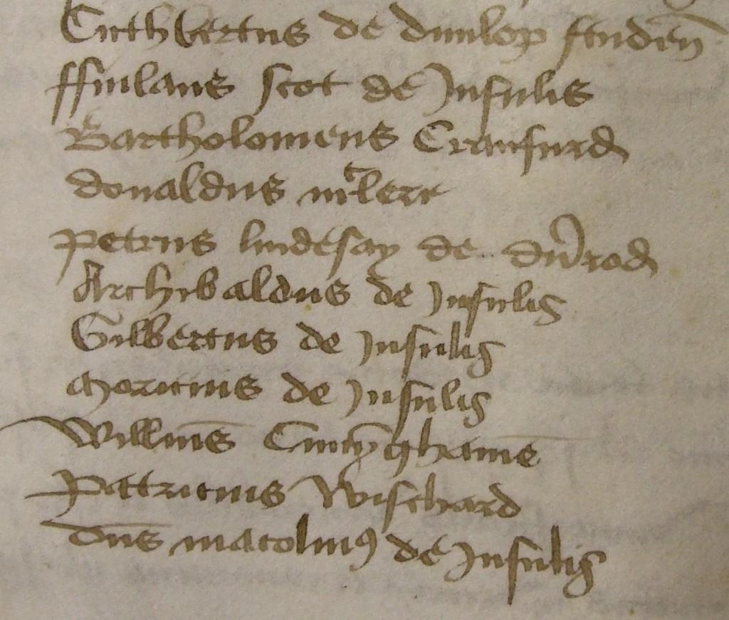 GUA 26613_38 De insulis detail (1470)