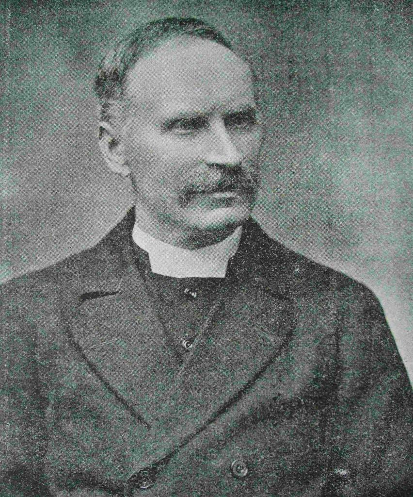 George Calder_Celtic Monthly 20 (1912)_211