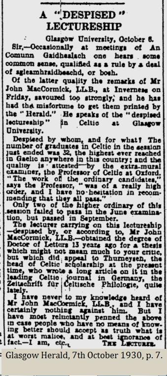1930_10_07_pg 7 Calder's response to MacCormick