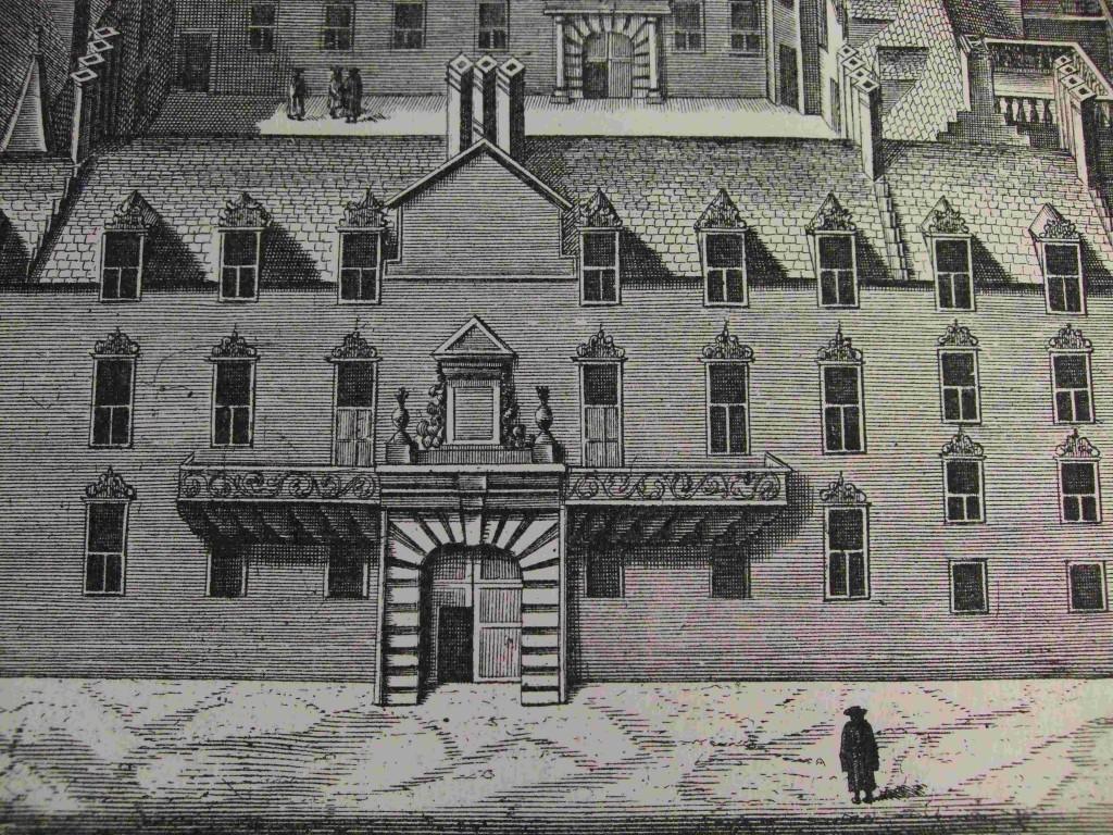 GUL SP Coll Mu 2-x17 Slezer 1693 Glsgw Coll (1874 ed) detail 2