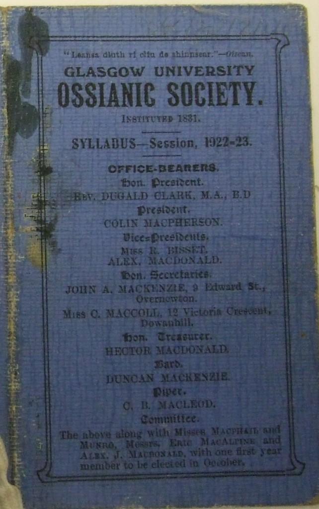 UGC 202_2_1_1 Cairt ballrachd Oiseanach1922-23 (a)